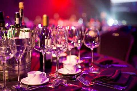 broadcast-digital-awards-2015_18960162090_o